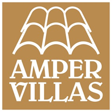 Ampervillas Real Estate in Altea