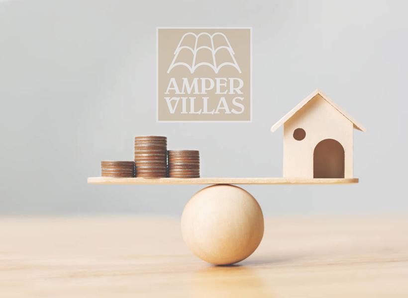 comprar casa como inversión