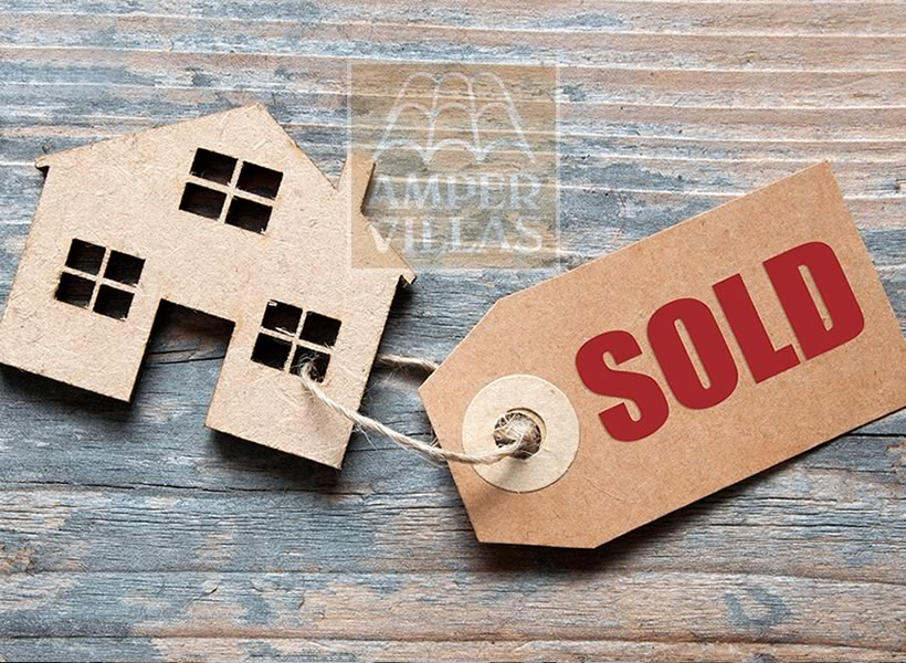 factores-vender-casa