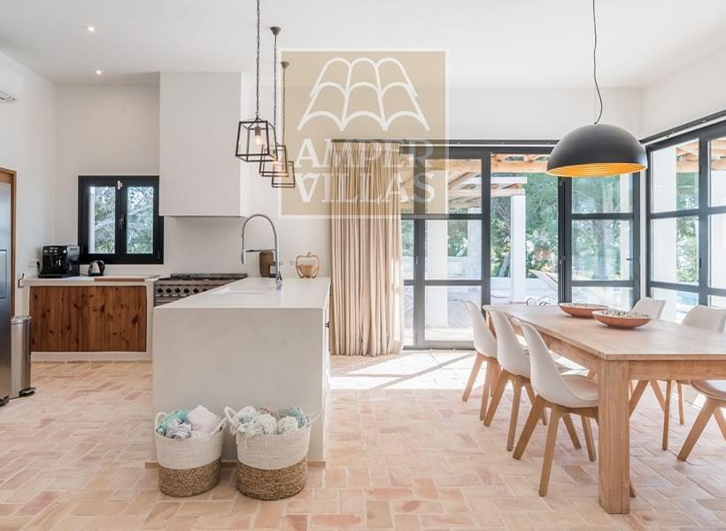 mejores casas venta en Altea Eenro 2020